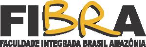 Faculdade Integrada Brasil Amazônia - FIBRA